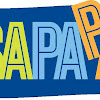 Sapapacom
