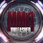 MMA Unleashed