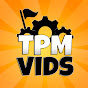 TPMvids on substuber.com