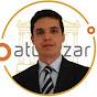 Editora Atualizar -