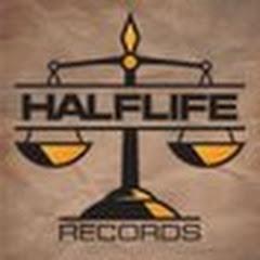 HalfLifeCrew