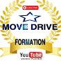 Move Drive Vidéo Permis