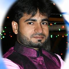 Dinohin Suronjit Pal