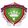 Christian Credit Repair Company