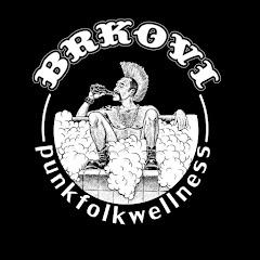 Brkovifolk