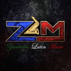ZACATECAS LATIN MUSIC