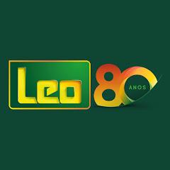 Leo Madeiras Oficial