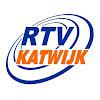 RTVKatwijk