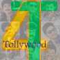 T4Tollywood