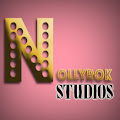 Channel of NollyRok Studios - NIGERIAN MOVIES NOLLYWOOD MOVIES