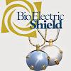 bioelectricshield