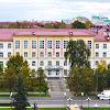 Колледж Молодечно