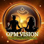 OPM VISION