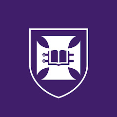 IELTSx IELTS for Academic Entry