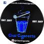 Chai Cigarette