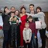 Hohlatov's family