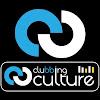 clubbingculture
