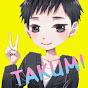 TakumiGames
