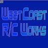 West Coast R/C Works