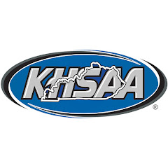 KHSAA (Official Youtube Channel)