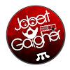 Jobert Gaigher