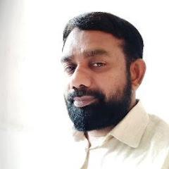 Iqbal_ Thalikkulam