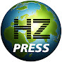 Hors-Zone Press