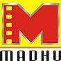 Madhu Ent