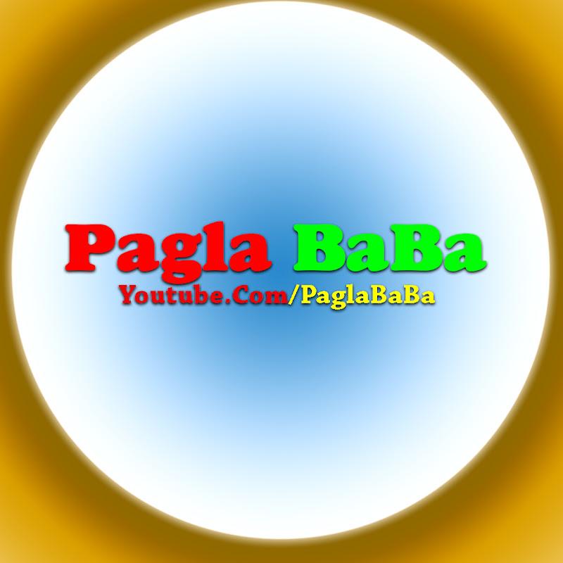 Pagla BaBa