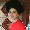 Cooking Classes in Tuscany Cuoche in Vacanza