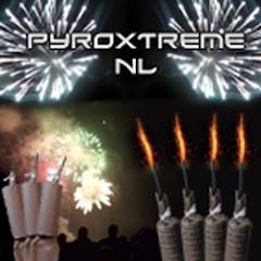 Pyroxtreme NL
