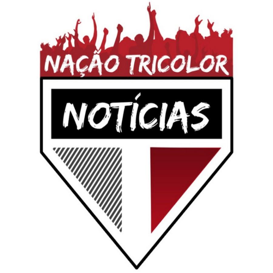 Nação Tricolor Noticias