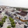 Ayuntamiento Almensilla