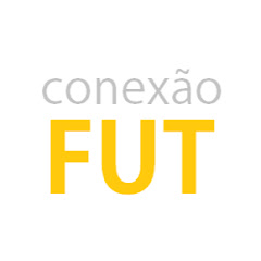 Conexão Fut