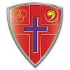 Holy Trinity Memphis