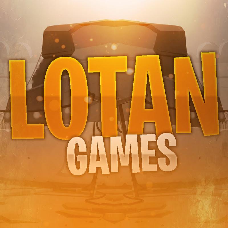 LotanGames