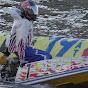 【競艇、ボートレース】応援チャンネル