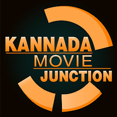 Kannada Movie Junction