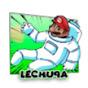 Lechu9a lGames