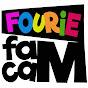 FourieFamCam