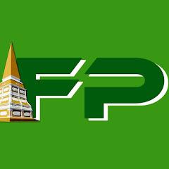 FGPereira