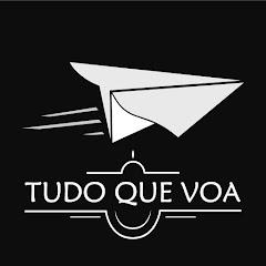 Canal TUDO QUE VOA