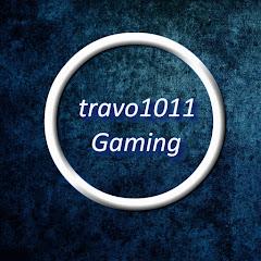 travo1011