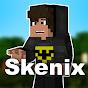 Skenix
