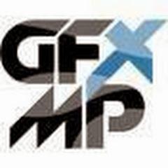 GFxMP