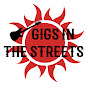 Gigs in the Streets - music, busking, cover songs (gigs-in-the-streets)