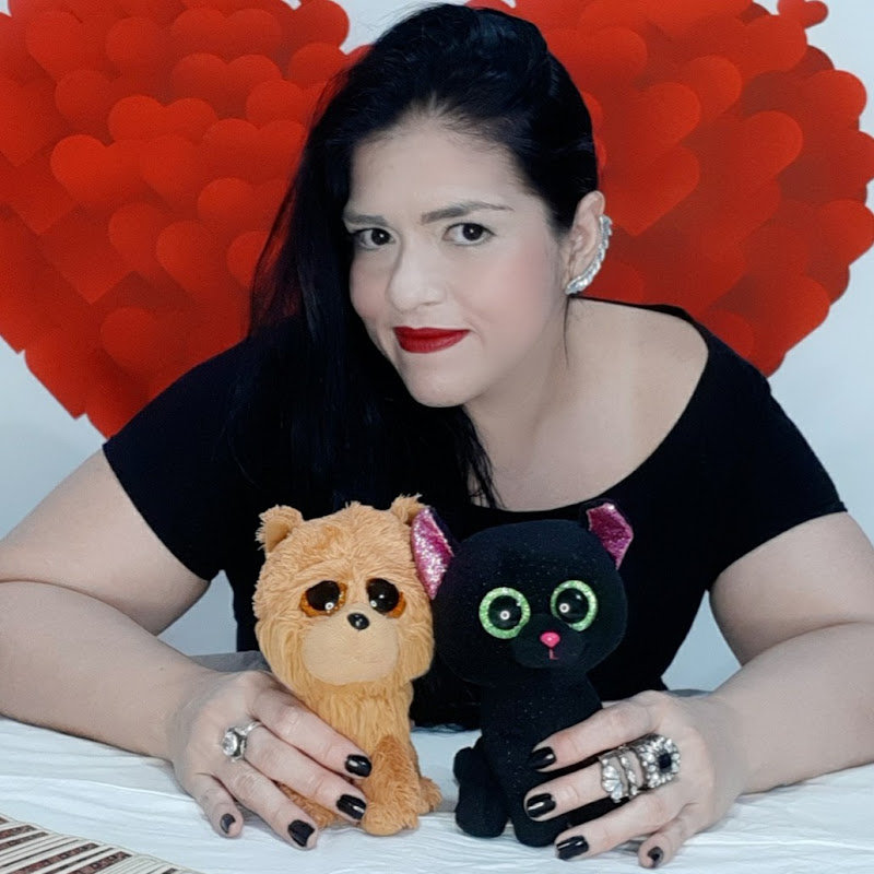 Marielena Pitre