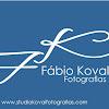 Fábio Koval Fotografias