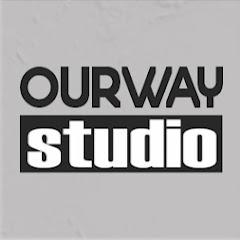 OurWay Studio
