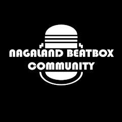 Nagaland Beatbox Community